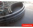 Изготовление металлических лестниц. Рубка и гиб ступенек и площадок, фото — «Реклама Севастополя»