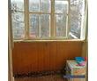 Продается комната на ул. Л. Толстого,12, фото — «Реклама Севастополя»