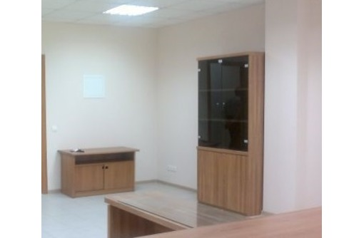 Аренда офиса в Арт Бухте (Центр), фото — «Реклама Севастополя»