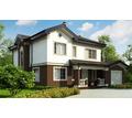 Строительство домов в Судаке - «Sunny House». Дом вашей мечты за 45 дней, от 10000 руб. кв.м! - Строительные работы в Судаке