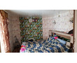 Продается пол дома в селе, недорого, с ремонтом, фото — «Реклама Бахчисарая»