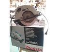 Электропила дисковая - Инструменты, стройтехника в Ялте