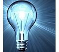Электромонтаж, услуги опытного электрика - Электрика в Крыму