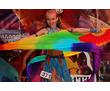 Набор в группы ВОСТОЧНОГО ТАНЦА. Группы для детей от 6 лет и старше!, фото — «Реклама Севастополя»