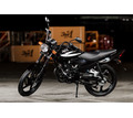 Мотоцикл YX150-23 - Мотоциклы в Севастополе
