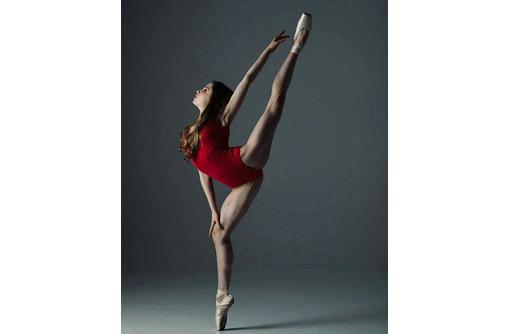 Боди-балет,Клас ШПАГАТ группы для взрослых НОВИЧКОВ!, фото — «Реклама Севастополя»