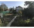 Земельный участок 4 сотки,Гагаринский район, фото — «Реклама Севастополя»
