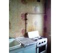 Купить  квартиру в Штурмовом - Квартиры в Севастополе