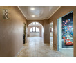 Продам двухкомнатную квартиру Хрусталева 167В, фото — «Реклама Севастополя»