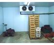 Камеры Холодильные Морозильные Заморозки +5.-30С, фото — «Реклама Бахчисарая»
