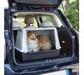Услуги по перевозку животных по Крыму - Пассажирские перевозки в Симферополе