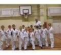 Каратэ Киокушинкай г. Севастополь приглашает на тренировки - Детские спортивные клубы в Севастополе