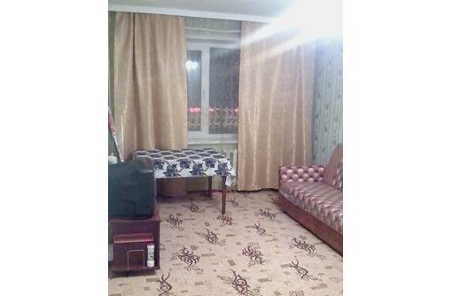 Сдам длительно комнату в двухкомнатной квартире, фото — «Реклама Севастополя»