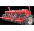 Сеялка зерновая СЗ-5,4 (редуктор) - Сельхоз техника в Симферополе