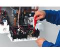 Продажа и обслуживание отопительной техники - Ремонт техники в Симферополе