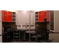 Мебель на заказ по индивидуальным проектам - Мебель на заказ в Симферополе