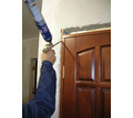 Устанавливаем межкомнатные и входные двери - Ремонт, установка окон и дверей в Крыму
