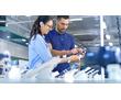 Требуются продавцы-консультанты в центр обслуживания абонентов мобильной связи., фото — «Реклама Севастополя»