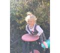 Детский сад в Симферополе – «Матрешки»: открыты для каждого малыша! - Детские развивающие центры в Симферополе