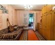 Продам просторную трёхкомнатную чешку в Гагаринском районе, фото — «Реклама Севастополя»