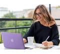 Менеджер интернет-магазина - Без опыта работы в Черноморском