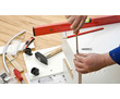 Качественная сборка и разборка, упаковка, ремонт мебели, фото — «Реклама Севастополя»