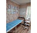 Косметолог - Косметологические услуги, татуаж в Симферополе