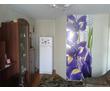 Продам двухкомнатную квартиру в Севастополе!, фото — «Реклама Севастополя»