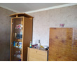 сдам 1ккв. в Севастополе на длительный срок, собственник., фото — «Реклама Севастополя»