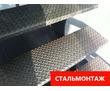 Металлоконструкции ворота, заборы, лестницы, ангары, фермы,  ёмкости., фото — «Реклама Севастополя»