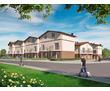 Таунхаус с 3-мя спальнями по цене 1-комнатной квартиры, фото — «Реклама Севастополя»