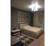 Сдам комнату приличным людям, фото — «Реклама Севастополя»