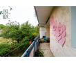 Продается двухкомнатная квартира в селе Фронтовое, ул. Юбилейная д. 2, фото — «Реклама Севастополя»