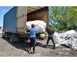Вывоз мусора, демонтаж, услуги грузчиков, продажа дров в Севастополе – низкие цены!, фото — «Реклама Севастополя»
