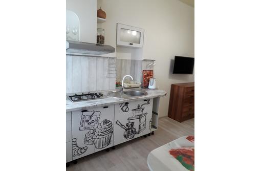 Уютная однокомнатная квартира в частном доме, фото — «Реклама Черноморского»