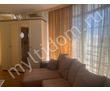 Продается Дом в Севастополе (Летчики, Февральская), фото — «Реклама Севастополя»