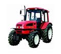 Трактор Беларус (МТЗ) 920.3 - Сельхоз техника в Симферополе