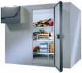 """Холодильные Камера Шоковой Заморозки (-18...-30С) под """"Ключ"""" - Продажа в Симферополе"""