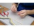 Сборка сувениров на дому, фото — «Реклама Армянска»