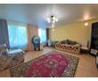 Продам жилой дом 100 кв. СНТ Дергачи 4, фото — «Реклама Севастополя»