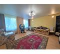 Продам жилой дом 100 кв. СНТ Дергачи 4 - Дома в Севастополе