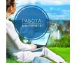 Менеджер интернет-магазина на дому, фото — «Реклама Севастополя»