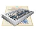 Регистрация предприятий и бухгалтерское обслуживание - Бухгалтерские услуги в Севастополе
