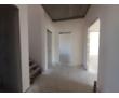 Новые, качественные, просторные и светлые дома дома от застройщика в хорошем районе, фото — «Реклама Севастополя»