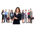 Курсы по ППП «Специалист по управлению персоналом».252 ч. диплом - Курсы учебные в Севастополе