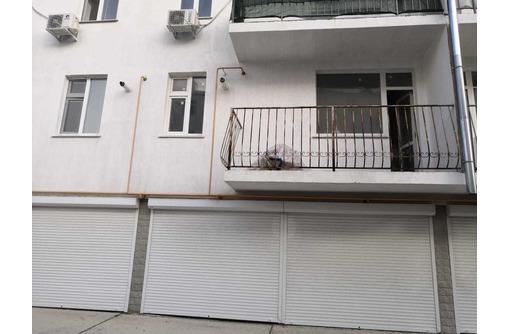 1-комнатная квартира с АГВ Казачья бухта, Военных строителей 12/4, фото — «Реклама Севастополя»