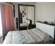 Продается Двухкомнатная квартира на проспекте Античный 66. Этаж 8. Квартира светлая., фото — «Реклама Севастополя»