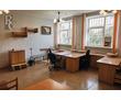 Офис с мебелью в центре, фото — «Реклама Севастополя»