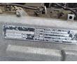 экскаватор ATLAS 1704 продам 650 000 рублей, фото — «Реклама Севастополя»