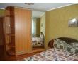 Сдам хорошую квартиру, фото — «Реклама Севастополя»